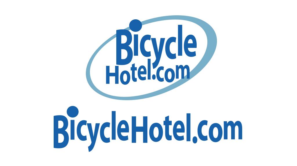 bicyclehotel