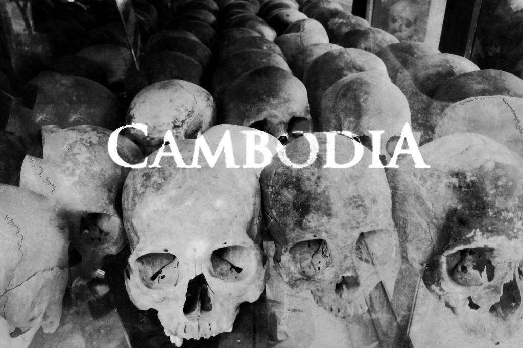 cambodia1-1024x682