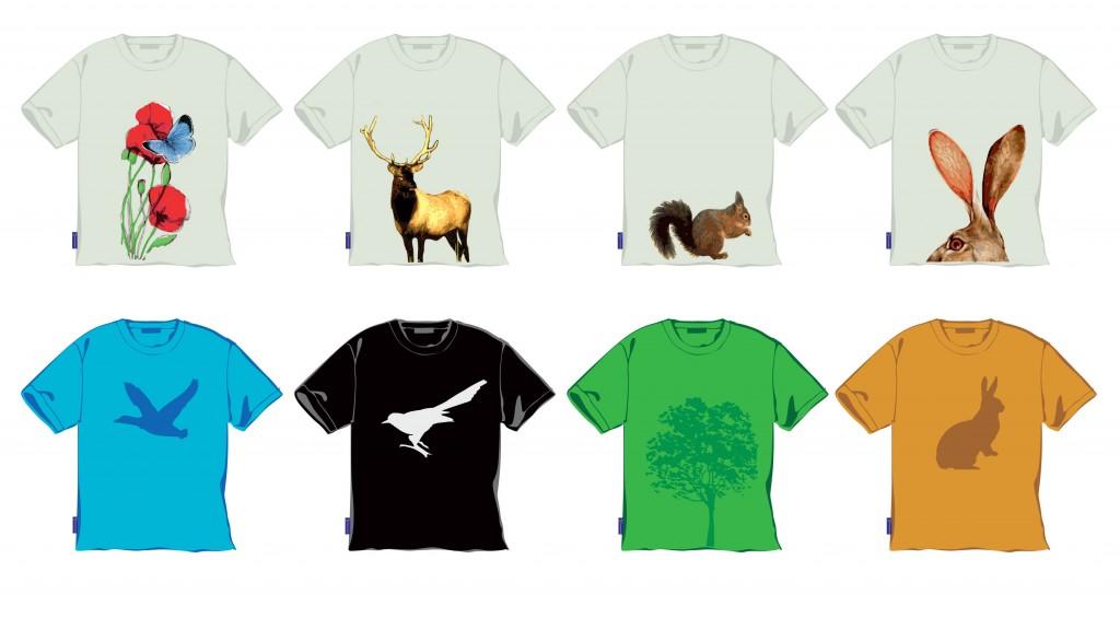eco_shirts-1024x575