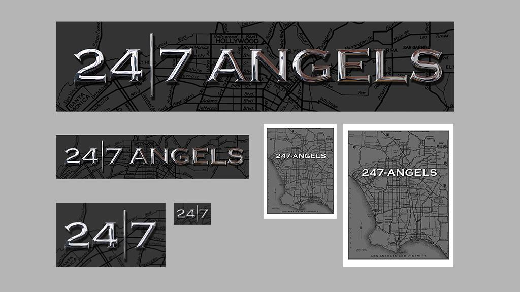 24-7angels