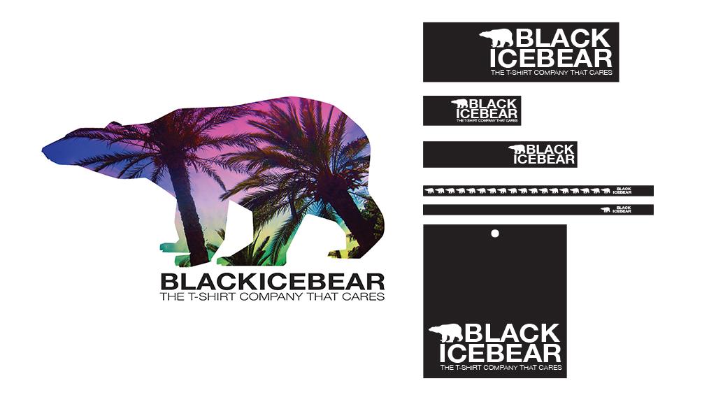 blackicebear