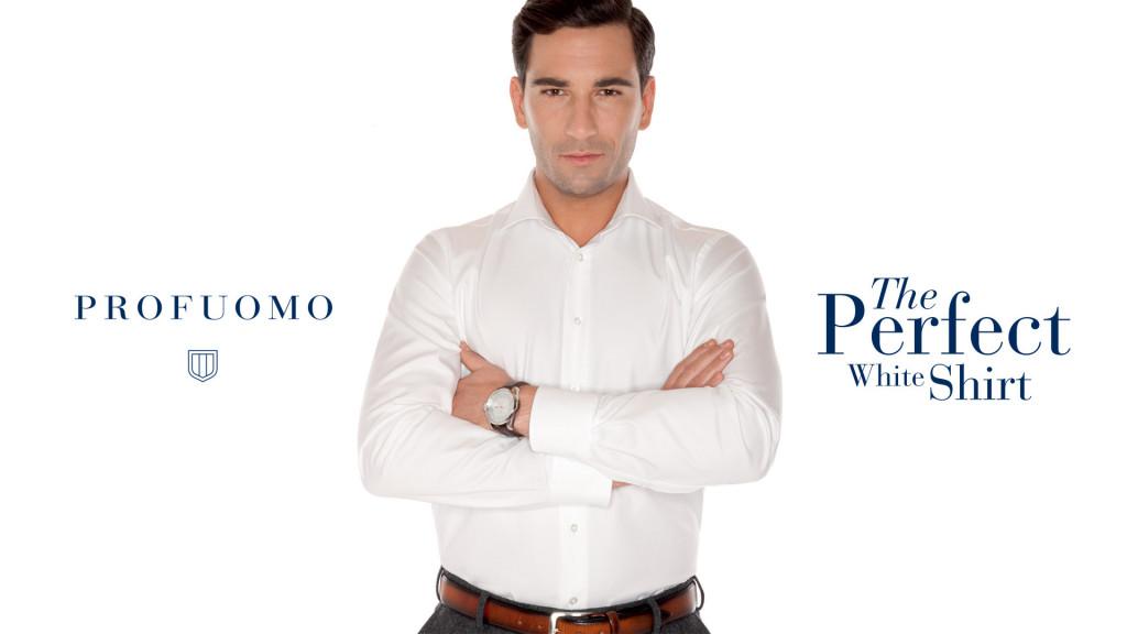 profuomo1-1024x576