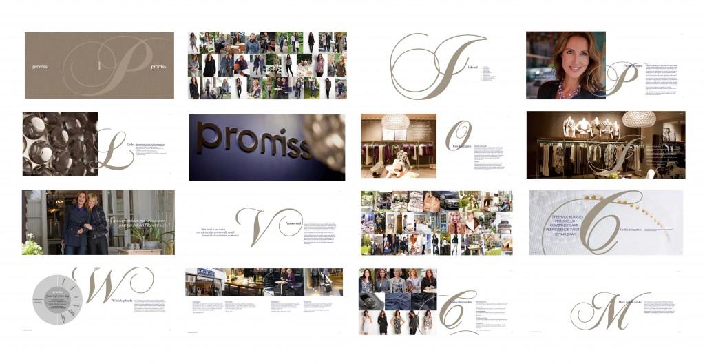promiss_brandbook-1024x528